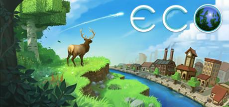 Скачать игру eco global survival
