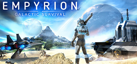 Image result for empyrion