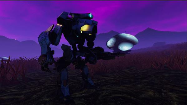 Empyrion-GalacticSurvival スクリーンショット11