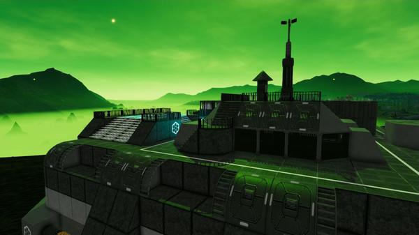 Empyrion-GalacticSurvival スクリーンショット18
