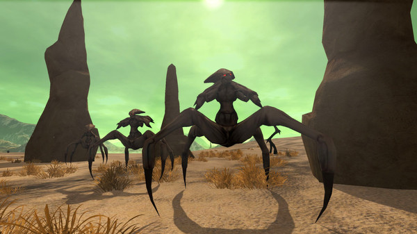Empyrion-GalacticSurvival スクリーンショット23
