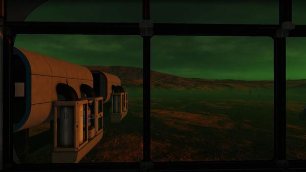 Empyrion-GalacticSurvival スクリーンショット24