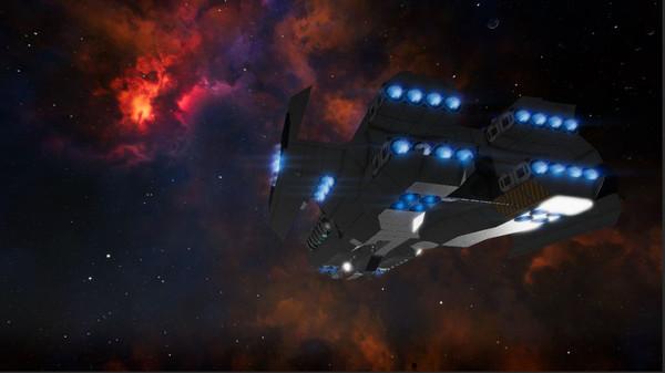 Empyrion-GalacticSurvival スクリーンショット29