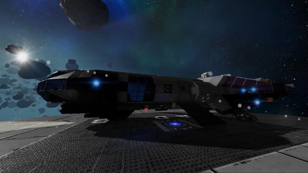 Empyrion-GalacticSurvival スクリーンショット15