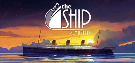 The Ship: Remasted game image