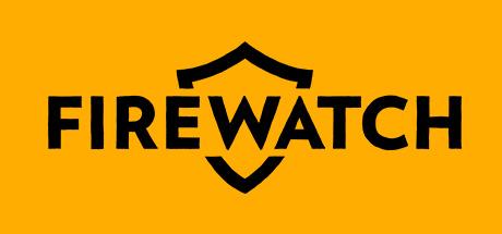 Firewatch-CODEX