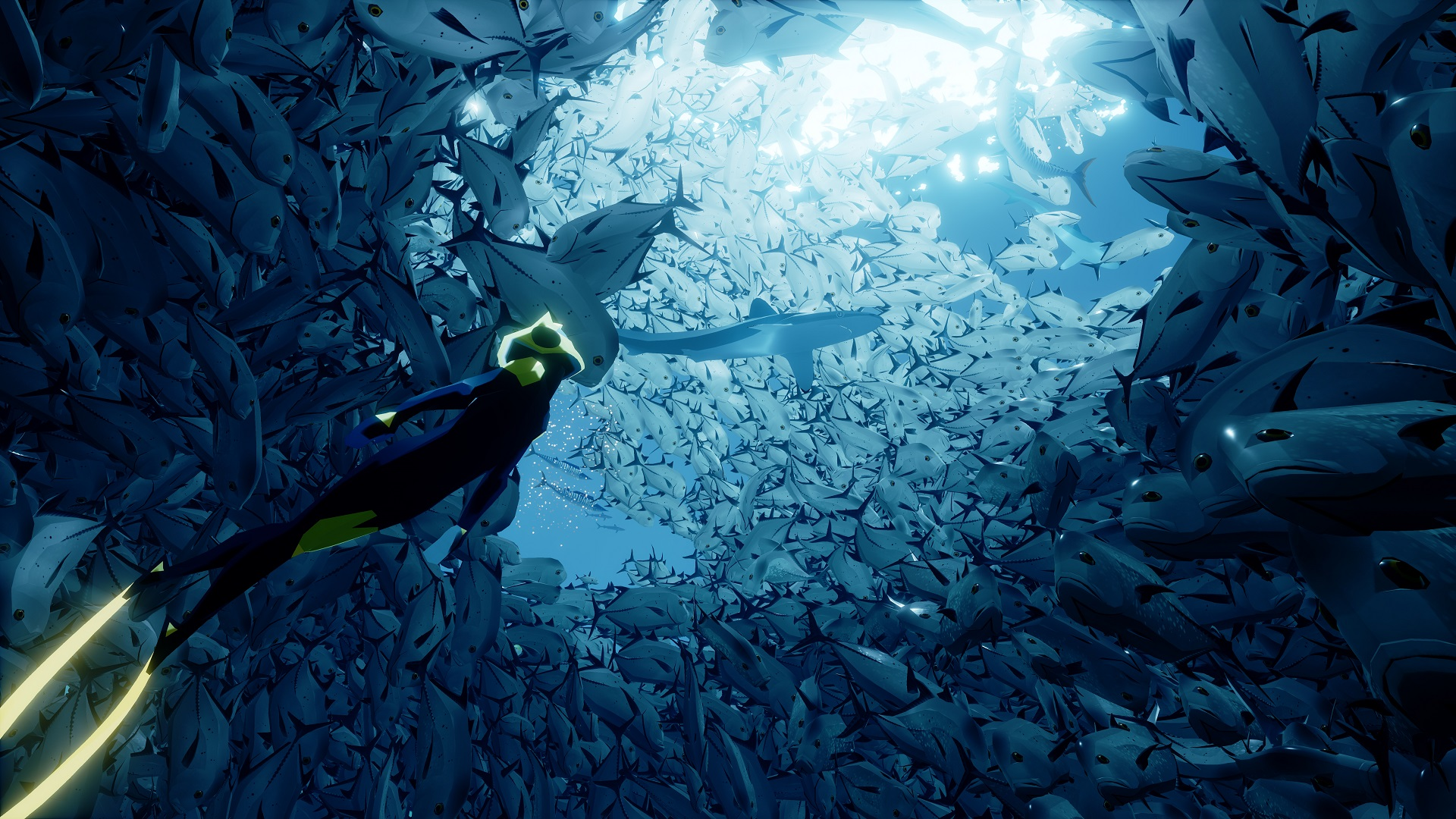 download abzu-steampunks singlelink iso cracked full version multi 8 language free for pc