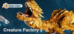 Creature Factory 2