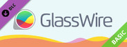 GlassWire Basic