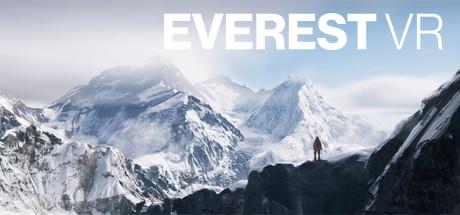 Everest vr скачать торрент