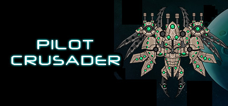 Pilot Crusader game image