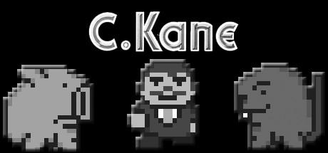 C. Kane