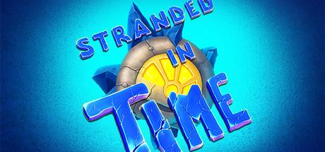 Stranded In Time free key