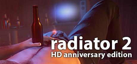 Other Radiator 2 News