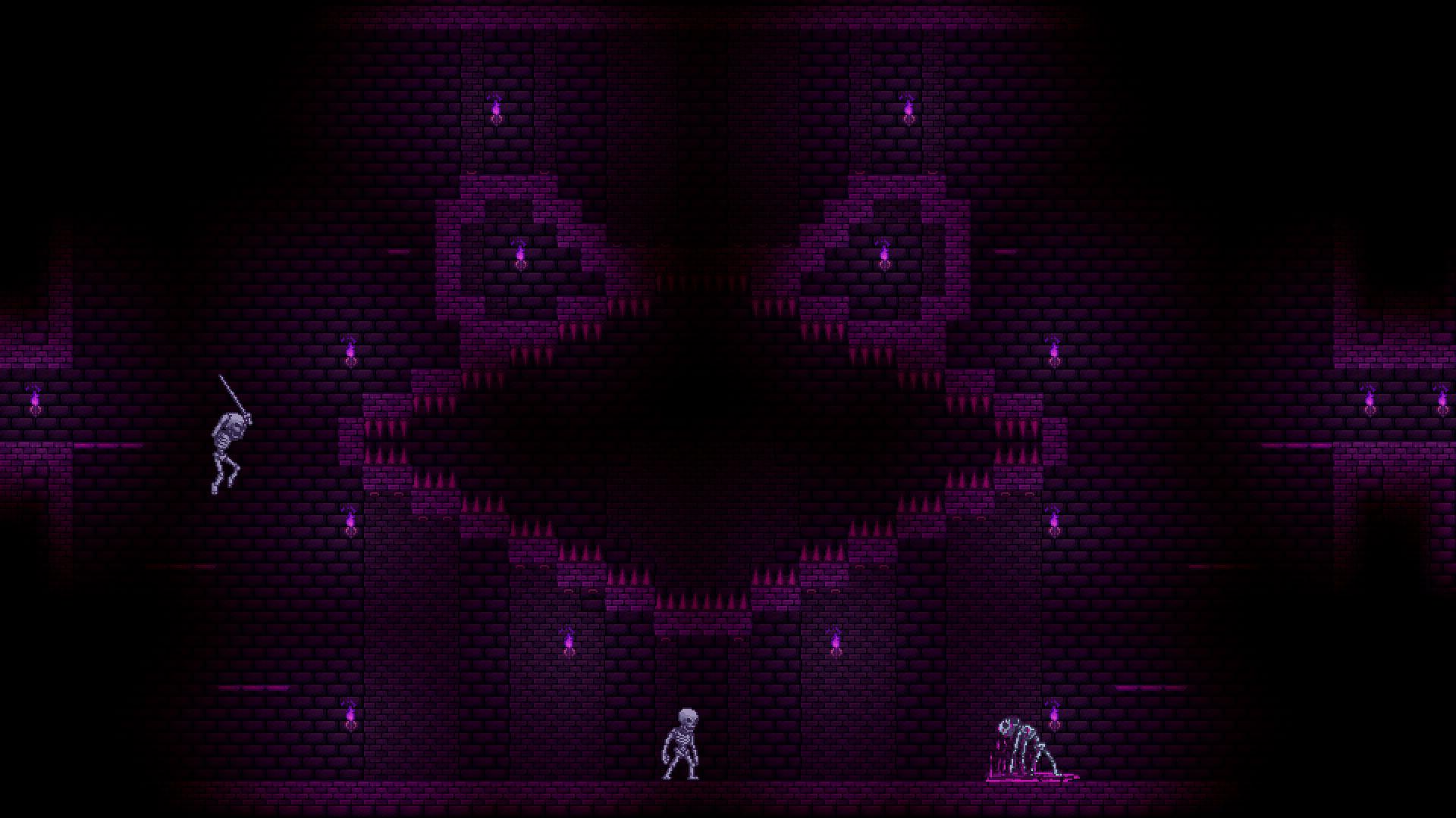 Planet Centauri screenshot