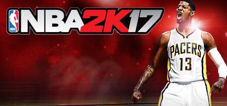 Steamified Wishlist: NBA 2k17