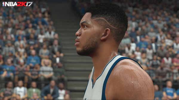 NBA 2K17 v1.0-Update 1 Plus 15 Trainer-FLiNG