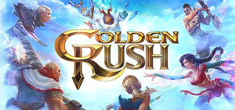 скачать golden rush торрент