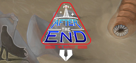 After The End: The Harvest game image