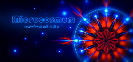 Microcosmum: survival of cells