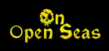 On Open Seas-TiNyiSo