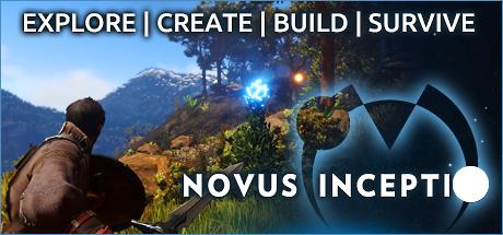 Novus Inceptio