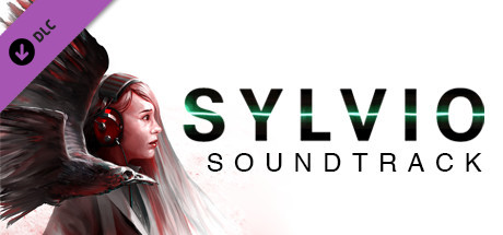 Sylvio Original Soundtrack