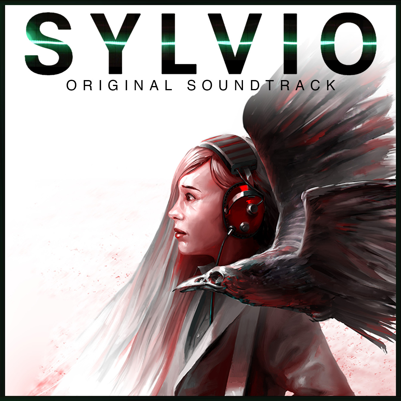 Sylvio Original Soundtrack screenshot