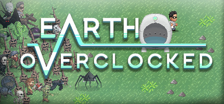 Earth Overclocked game image
