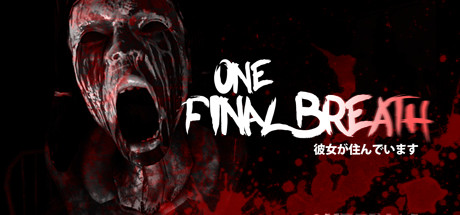 One+Final+Breath