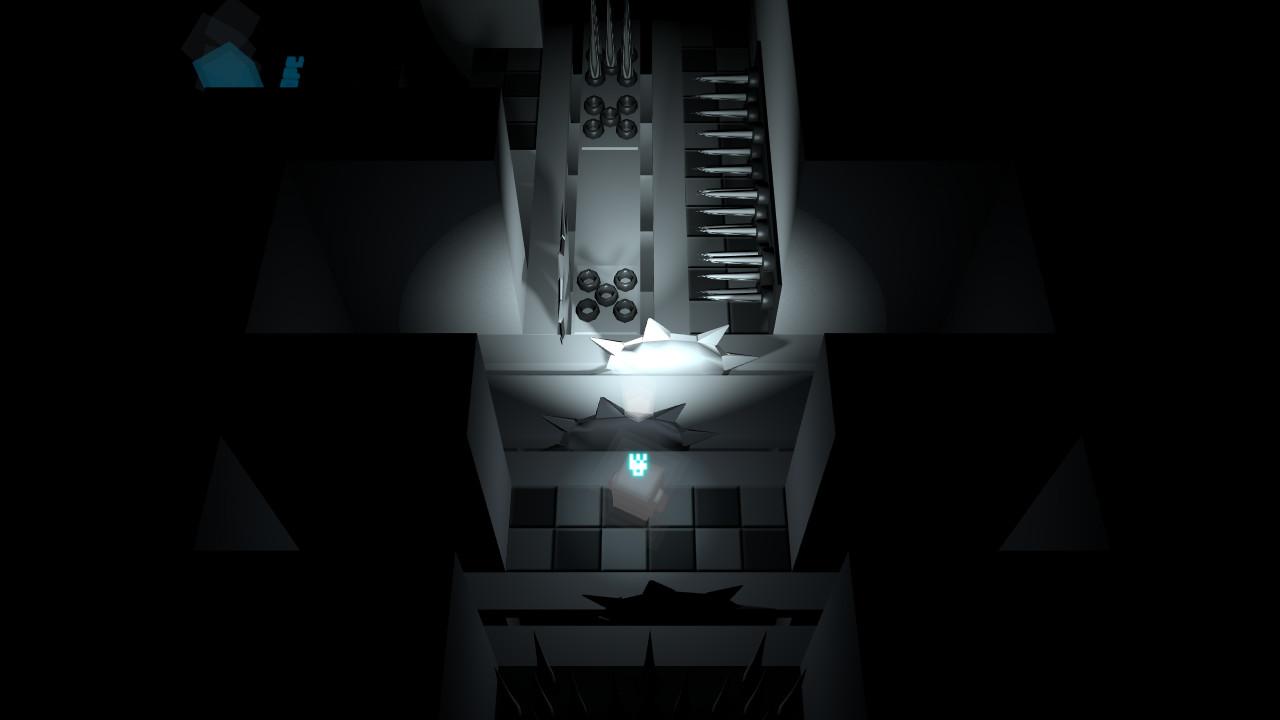 Face It - The Original Game REDUX screenshot