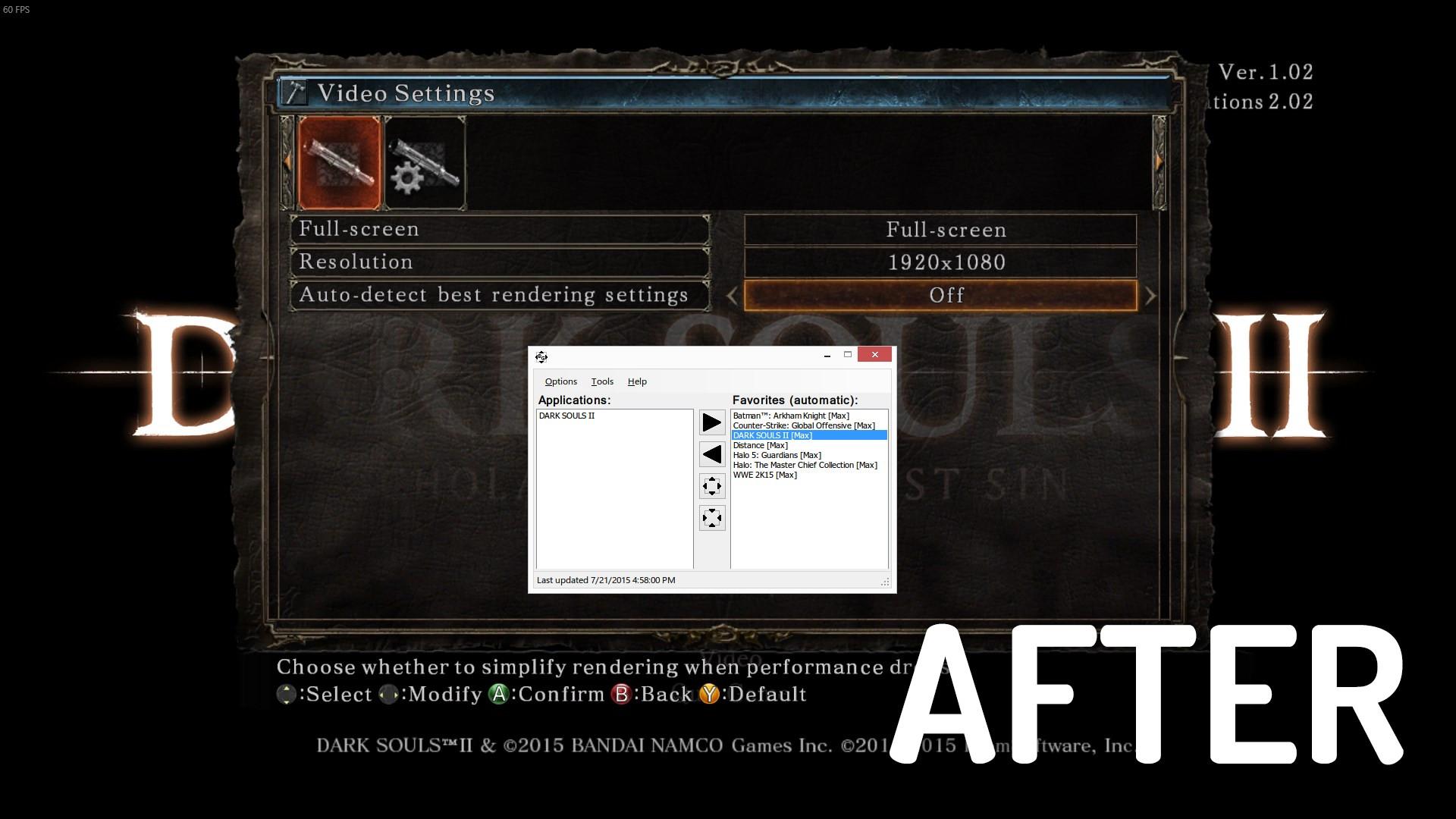 After Borderless-Gaming