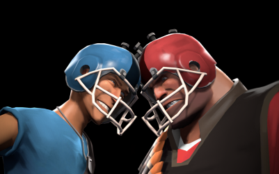CrimeCraft: GangWars - Steam - Imagem 1 do software