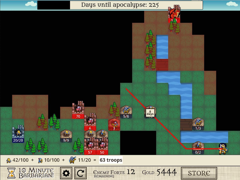 download Jane\'s Defence