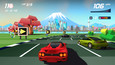 Horizon Chase Turbo picture1