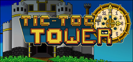 Tic-Toc-Tower game image