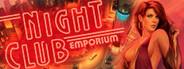 Nightclub Emporium