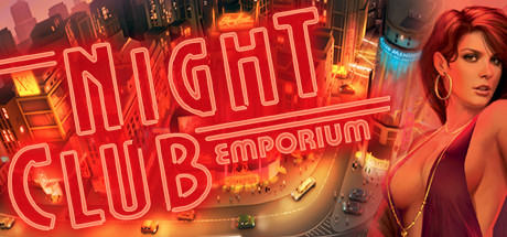 Nightclub Emporium