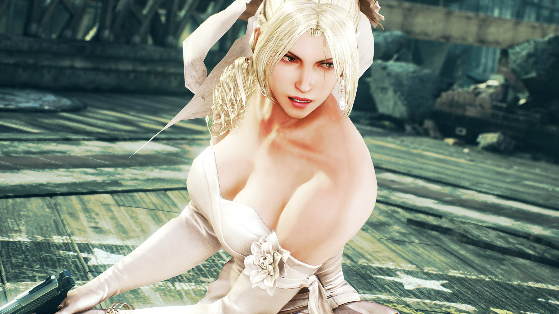 download tekken 7 digital deluxe edition + all dlcs + multiplayer repack - fitgirl singlelink iso rar part google drive direct link uptobox ftp link magnet torrent high seed thepiratebay kickass alternative