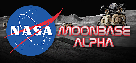 Moonbase+Alpha