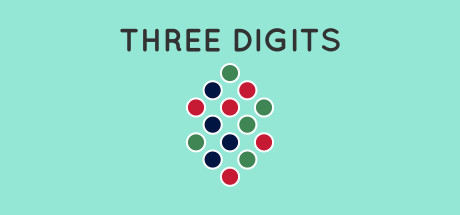Three Digits is the sequel to our first game Two Digits. You are given ...