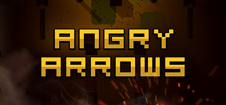 Angry Arrows game image