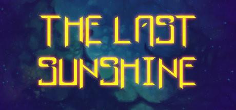 Картинка к The Last Sunshine