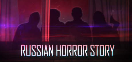 Russian Horror Story game image