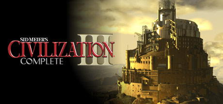 Sid Meier's Civilization® III Complete Steam Game