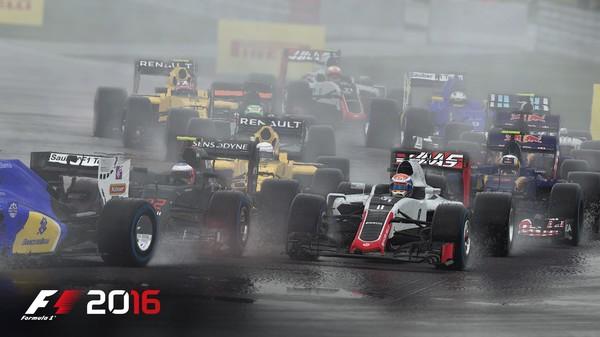 F1.2016-steampunks 2018,2017 ss_a0cb49cc9f38e2eea
