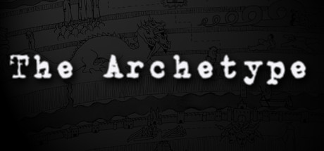 The Archetype game image