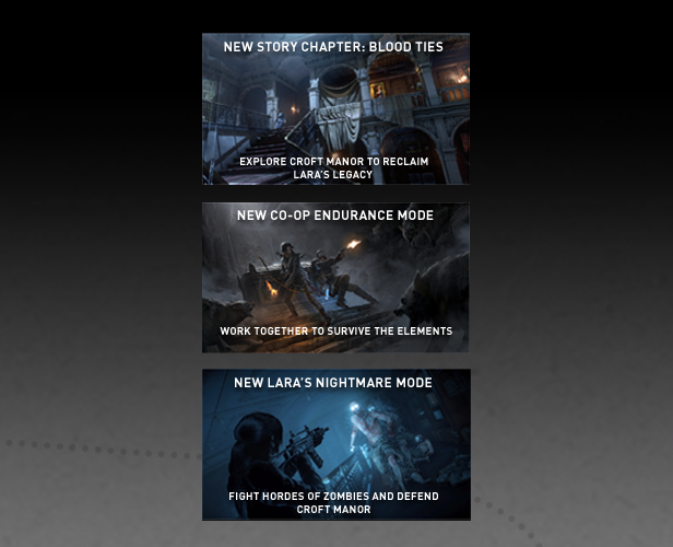 http://cdn.akamai.steamstatic.com/steam/apps/391220/extras/ROTTR20_Infographic_Content2_616x500.png?t=1477575620