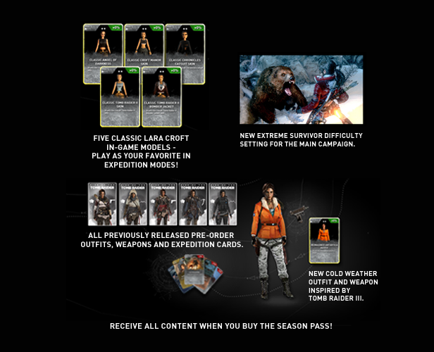 http://cdn.akamai.steamstatic.com/steam/apps/391220/extras/ROTTR20_Infographic_Content3_616x500.png?t=1477575620
