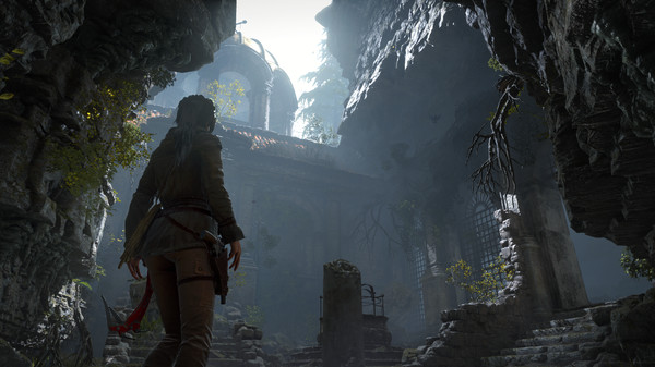Rise of the Tomb Raider Ss_0602fd918166985793cbae01df4c8a944f1f76dd.600x338
